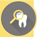 Estetyka i wybielanie zębów